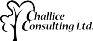 Chalice Consulting Logo