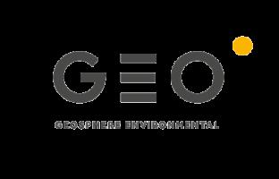 Geosphere Logo