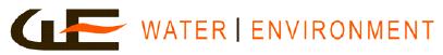 Water Environment Logo